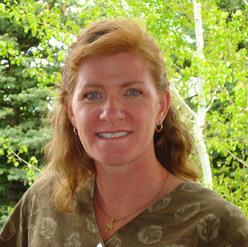 Roberta L.