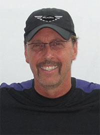 Lance LaShelle
