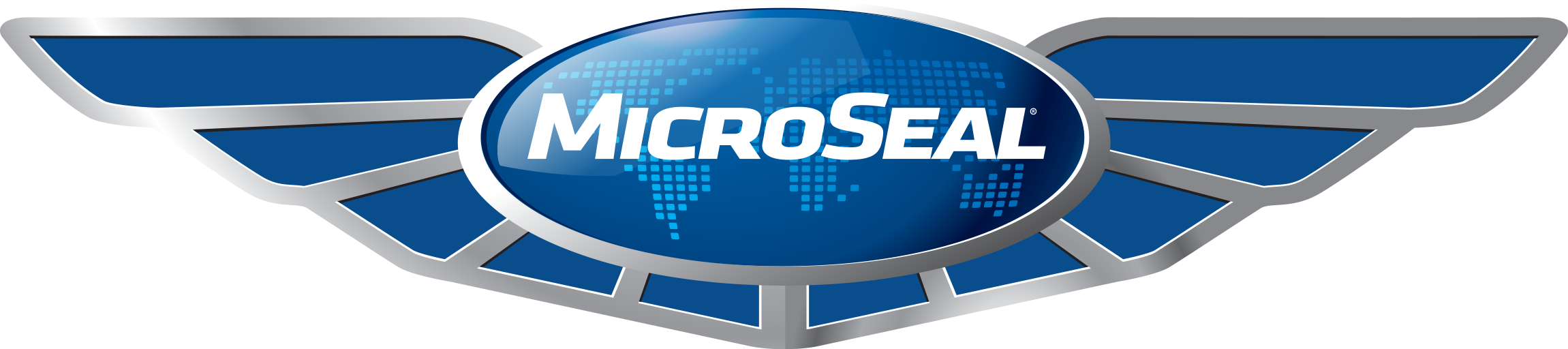 MicroSeal International