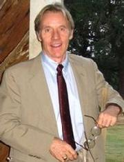 Chris Amundsen